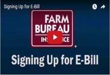 Register for My Account